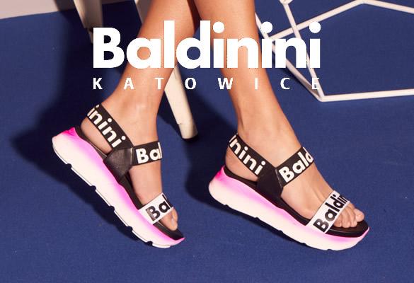eaedcdbabc40c Sklep Baldinini sklep internetowy, buty Baldinini, torebki Baldinini ...